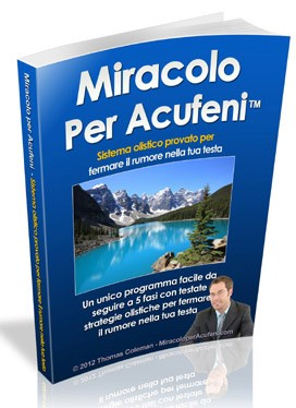 miracolo per acufeni.jpg
