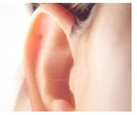 orecchio-fischio-continuo